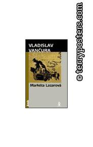 Book: Marketa Lazarova