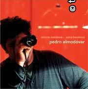 Kniha: Pedro Almodóvar