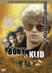 DVD: Big money