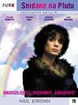 DVD: Snídaně na Plutu