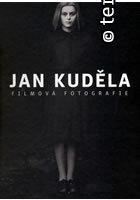 Kniha: Filmová fotografie