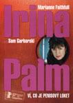 DVD: Irina Palm