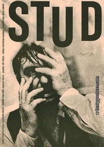 Plakát: Stud