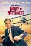 DVD: Na sever severozápadní linkou