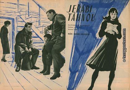Plakáty - Obchod Terryho ponožky - filmové plakáty a7a98f92fa