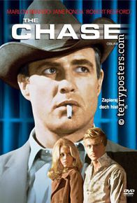 DVD: The Chase