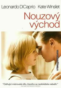 DVD: Nouzový východ