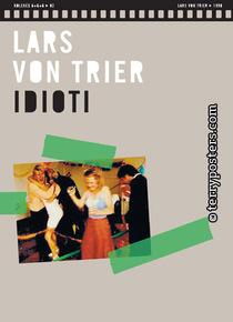 DVD: Idioti