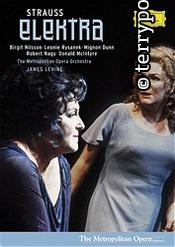 DVD: Elektra