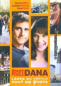 DVD: Život podle Dana