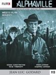 DVD: Alphaville
