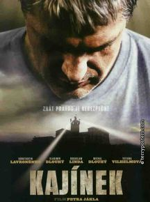 DVD: Kajinek