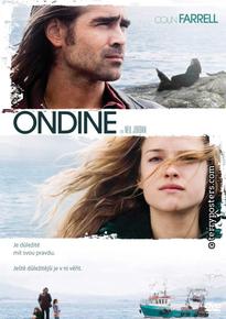 DVD: Ondine