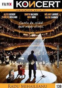 DVD: Koncert