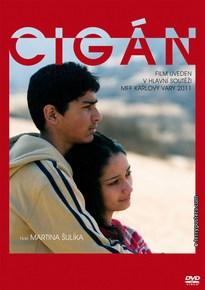 DVD: Cigán