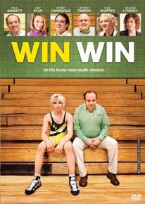 DVD: Win Win