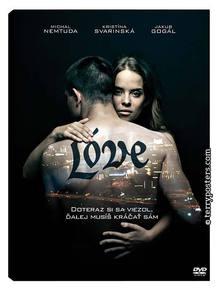 DVD: Love
