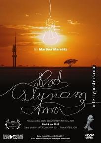 DVD: Solar Eclipse