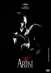 DVD: The Artist