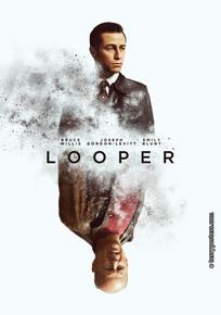 DVD: Looper