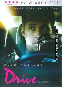 DVD: Drive