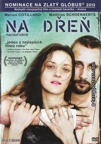 DVD: Na dřeň