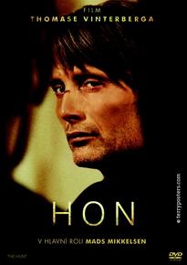 DVD: Jagten