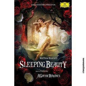 DVD: Sleeping Beauty