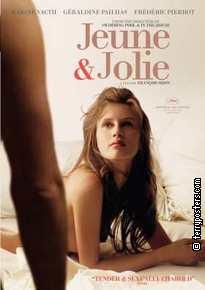 DVD: Jen 17