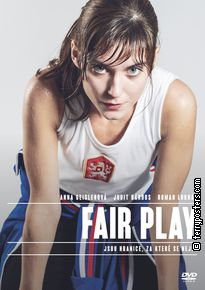 DVD: Fair Play