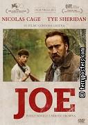 DVD: Joe