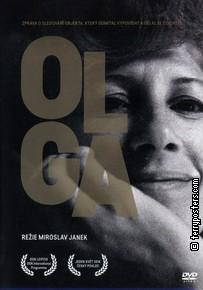 DVD: Olga