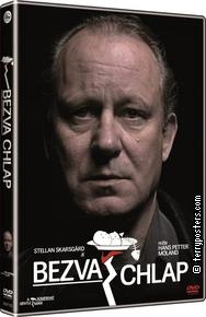 DVD: Bezva chlap