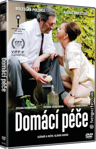 DVD: Home Care