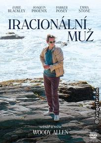 DVD: Iracionální muž