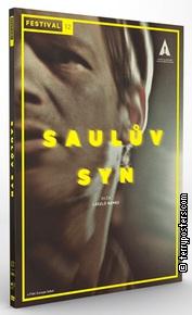 DVD: Saulův syn