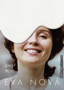 DVD: Eva Nová