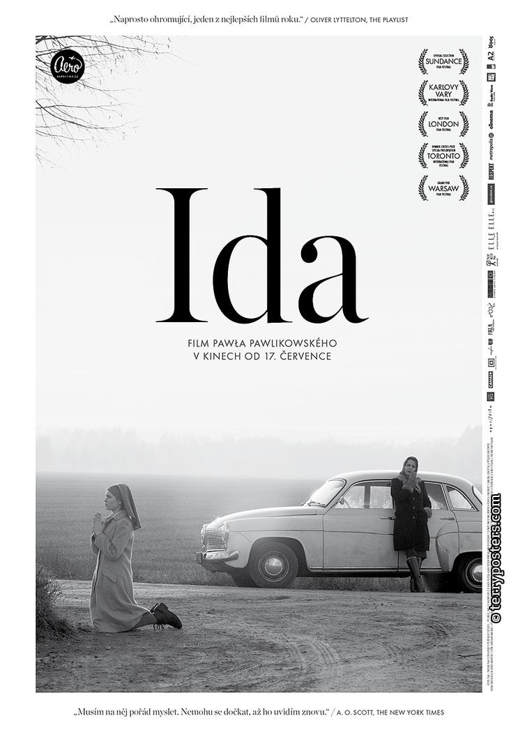 Ida.jpg?1406040445